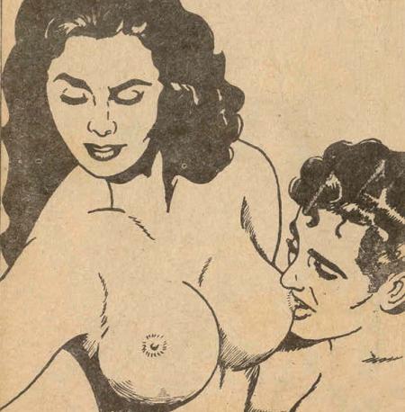 mulher com vibrador sexo minete